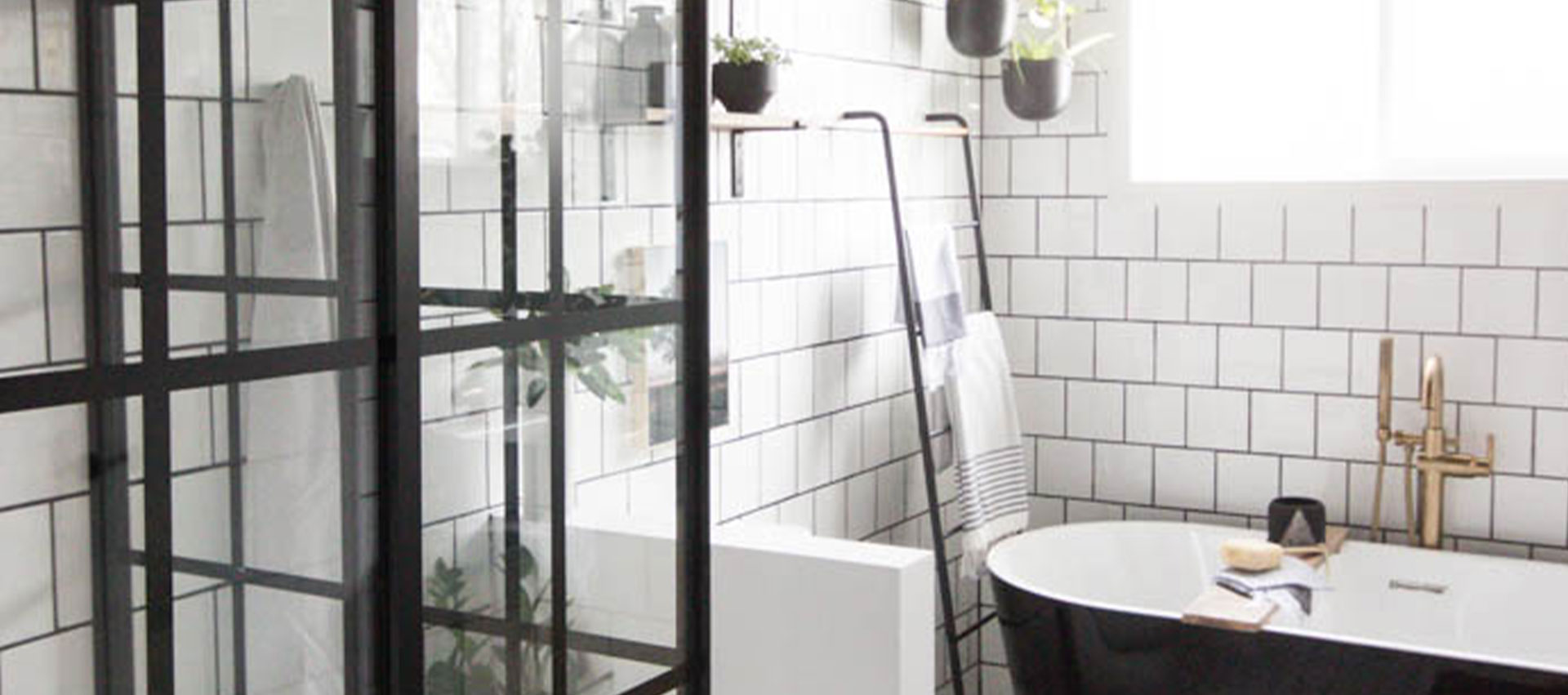 How to Start & Stop Tiling