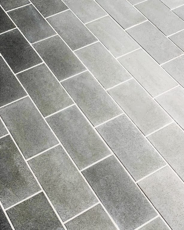 4 Tips For Choosing Grout Color Jeffrey Court Hd